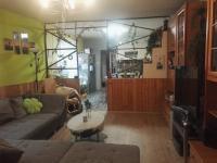 Prodej domu v osobním vlastnictví 113 m², Mníšek pod Brdy