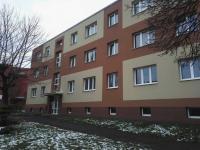 Prodej bytu 2+1 v osobním vlastnictví 48 m², Dobříš