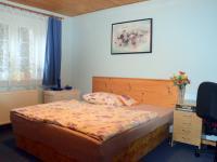 Prodej domu v osobním vlastnictví 75 m², Kopidlno