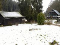 Prodej pozemku 363 m², Tehov