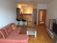 Pronájem bytu 2+kk v osobním vlastnictví 60 m², Praha 5 - Stodůlky
