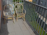 Pronájem bytu 2+kk v osobním vlastnictví 50 m², Praha 10 - Strašnice