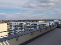 Prodej bytu 3+kk v osobním vlastnictví 183 m², Praha 9 - Čakovice