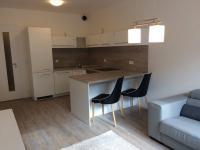 Pronájem bytu 2+kk v osobním vlastnictví 47 m², Praha 5 - Košíře