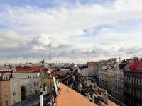 Pronájem bytu 2+kk v osobním vlastnictví 56 m², Praha 5 - Smíchov