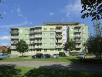 Prodej bytu 2+kk v osobním vlastnictví 51 m², Praha 9 - Čakovice