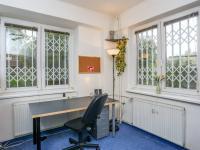 Prodej bytu 2+1 v osobním vlastnictví 56 m², Praha 6 - Střešovice
