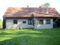 Prodej chaty / chalupy 80 m², Rožďalovice