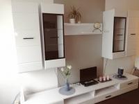 Prodej bytu 2+kk v osobním vlastnictví 42 m², Praha 9 - Prosek