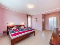 Prodej domu v osobním vlastnictví 160 m², Praha 5 - Slivenec