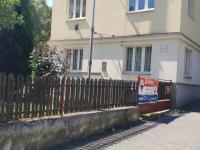 Prodej kancelářských prostor 81 m², Praha 6 - Břevnov