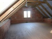 Prodej domu v osobním vlastnictví 80 m², Rožďalovice
