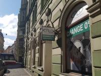 Prodej obchodních prostor 69 m², Praha 1 - Nové Město
