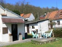 Prodej domu v osobním vlastnictví 68 m², Deštnice