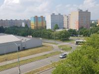 Prodej bytu 2+1 v osobním vlastnictví 43 m², Praha 8 - Bohnice