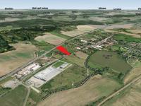 Prodej pozemku 14162 m², Mýto