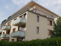 Prodej bytu 2+kk v osobním vlastnictví 59 m², Praha 10 - Štěrboholy