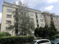 Prodej bytu Garsoniéra v družstevním vlastnictví 33 m², Praha 3 - Žižkov