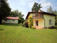Prodej chaty / chalupy 186 m², Předotice