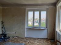 Prodej bytu 2+kk v osobním vlastnictví 50 m², Praha 6 - Břevnov