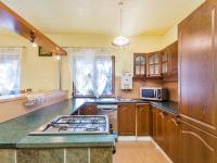 Prodej domu v osobním vlastnictví 108 m², Kamenice