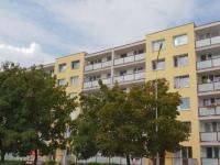 Prodej bytu 3+1 v osobním vlastnictví 81 m², Odolena Voda