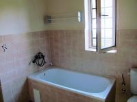 koupelna - Prodej domu v osobním vlastnictví 130 m², Libňatov