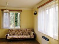obytná kuchyně - Prodej domu v osobním vlastnictví 130 m², Libňatov
