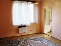 obývací pokoj - Prodej domu v osobním vlastnictví 130 m², Libňatov