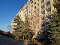 Prodej bytu 3+kk v osobním vlastnictví 66 m², Praha 9 - Letňany