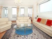 Prodej bytu 4+kk v osobním vlastnictví 124 m², Praha 9 - Prosek