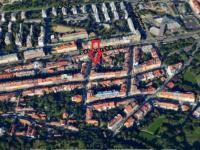 Pronájem bytu 2+1 v osobním vlastnictví 75 m², Praha 6 - Břevnov