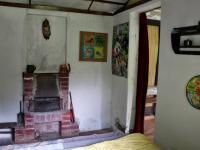 Prodej chaty / chalupy 30 m², Kamenice