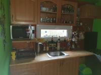 Prodej chaty / chalupy 90 m², Kamenice