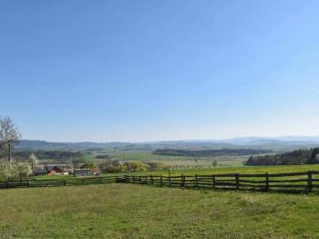 Prodej pozemku 2951 m², Klatovy