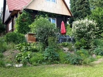 Prodej domu v osobním vlastnictví 118 m², Kostelec nad Černými lesy