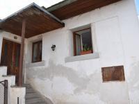 Prodej domu v osobním vlastnictví 100 m², Klatovy