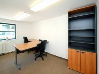 Pronájem kancelářských prostor 19 m², Praha 6 - Břevnov
