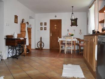 Prodej chaty / chalupy 100 m², Klatovy