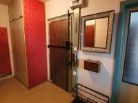 chodba - Prodej bytu 3+1 v družstevním vlastnictví 64 m², Praha 4 - Háje