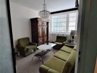 pokoj - Prodej bytu 3+1 v družstevním vlastnictví 64 m², Praha 4 - Háje