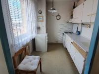 kuchyň - Prodej bytu 3+1 v družstevním vlastnictví 64 m², Praha 4 - Háje