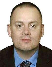 Jiří Kindl