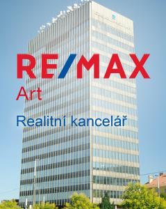 RE/MAX Art