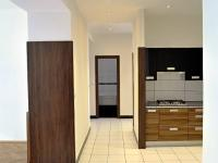 Pronájem bytu 3+kk v osobním vlastnictví 104 m², Praha 1 - Nové Město
