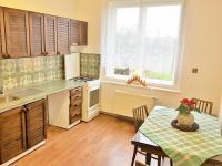 Prodej bytu 3+1 v osobním vlastnictví 91 m², Mělník