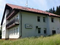 Prodej hotelu 350 m², Smolné Pece