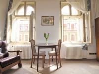 Prodej bytu 6+kk v osobním vlastnictví 160 m², Praha 1 - Nové Město