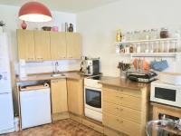 Prodej bytu 2+kk v družstevním vlastnictví 63 m², Odolena Voda