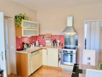 Prodej bytu 3+kk v družstevním vlastnictví 59 m², Odolena Voda